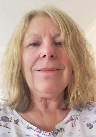 Lynne Flanagan